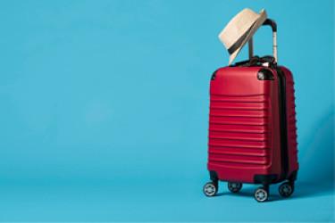 У желудка отпуска нет: как избежать проблем на отдыхе