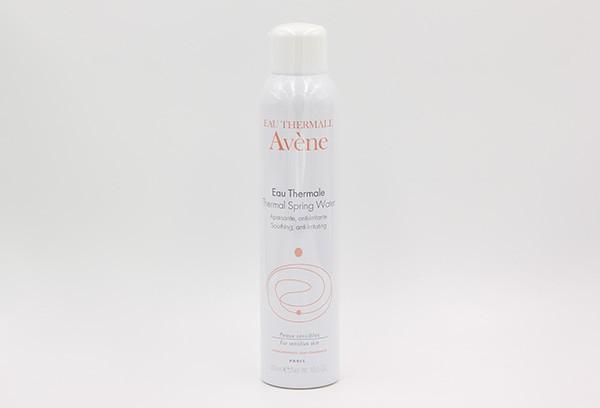 Авен Термальная вода для чувствительной кожи 300мл